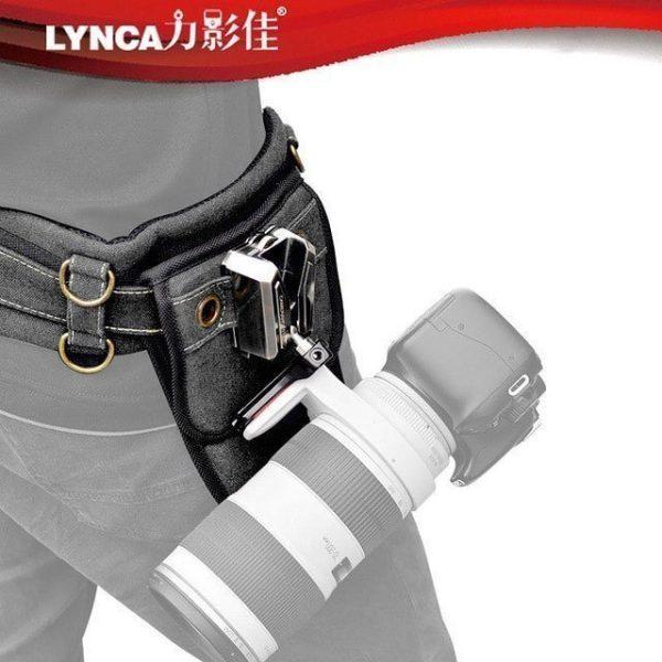 lynca strap for 70-200 beirut lebanon dslr-zone.com camera accessories