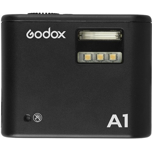 godox a1 beirut lebanon dslr-zone.com