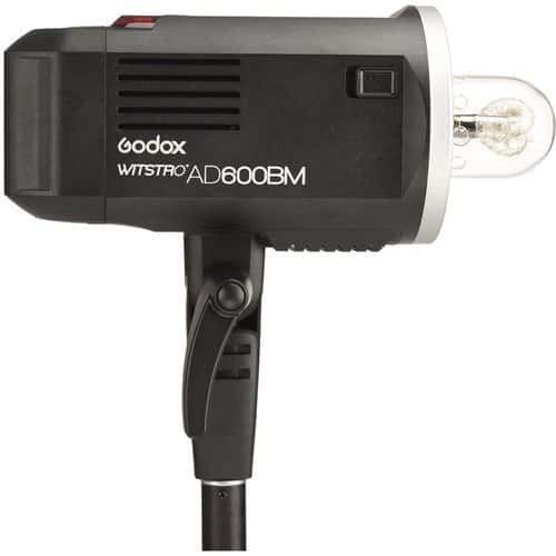 godox ad600bm beirut lebanon dslr-zone.com