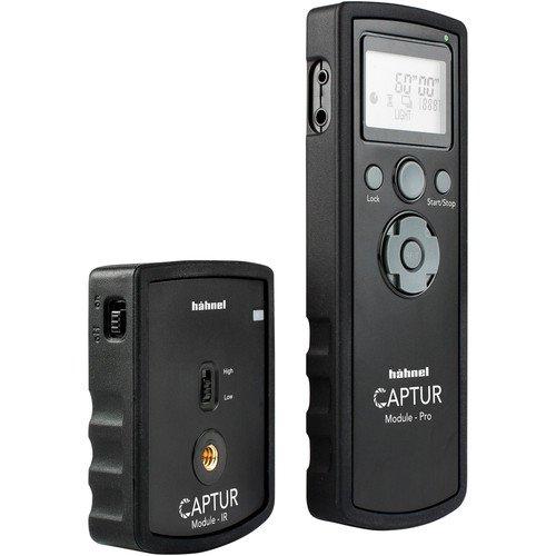 wireless flash trigger for nikon digital slr cameras beirut lebanon dslr-zone.com