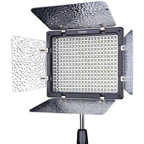 led studio light for photography and videography beirut lebanon dslr-zone.com