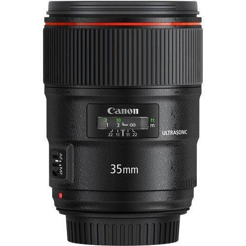 35mm canon lens beirut lebanon dslr-zone.com