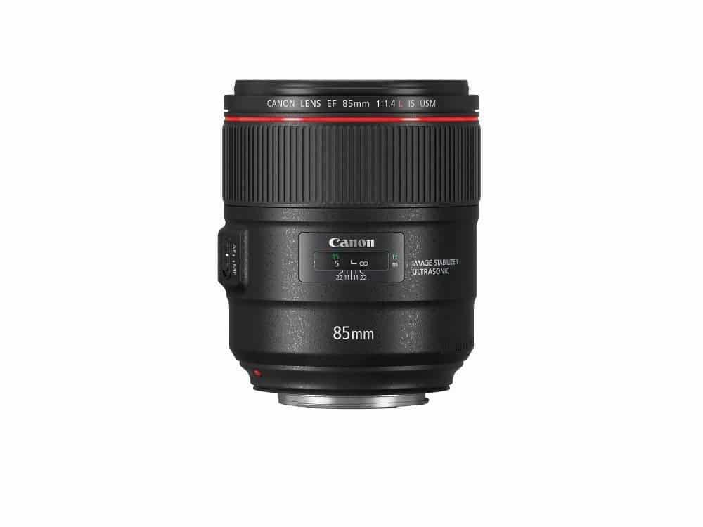 canon ef 85mm beirut lebanon lenses available at dslr-zone.com