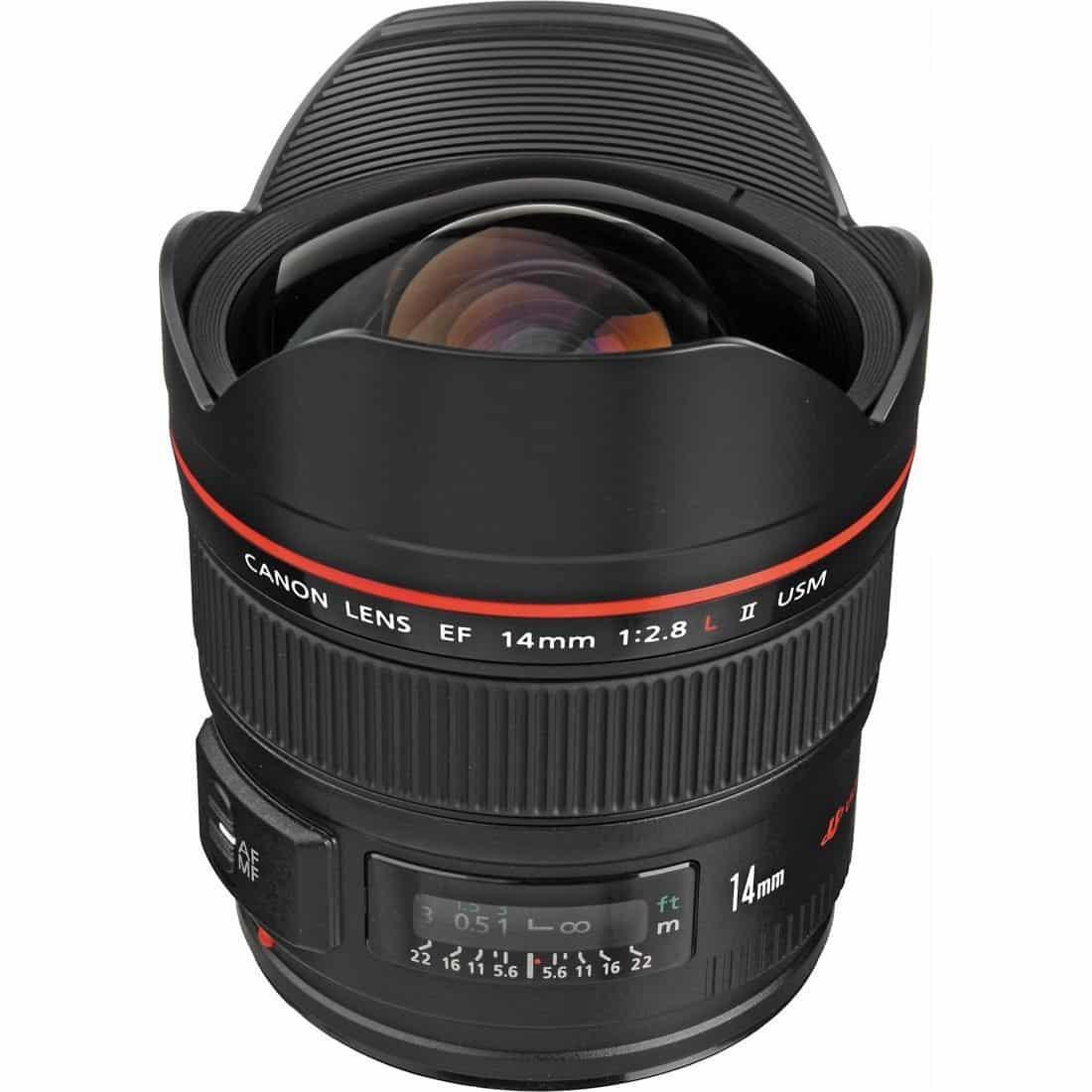 canon beirut lebanon lenses 14mm dslr-zone.com